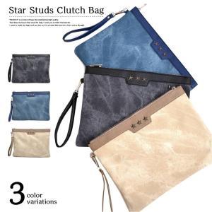 クラッチバッグ セカンドバッグ ハンドバッグ クラッチ バッグ 鞄 タウンユース 軽い 軽量 バッグインバッグ シンプル 人気 カジュアル ヘビロテ|zazach