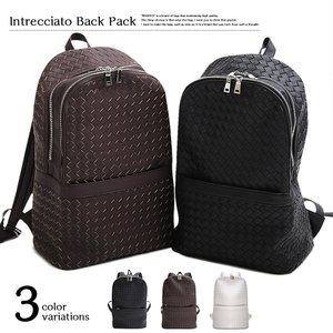 リュックサック バックパック リュック バッグ カジュアルバッグ 通勤 通学 旅行 鞄 大きめ 大容量 PC 1泊2日 多機能 人気 シンプル|zazach