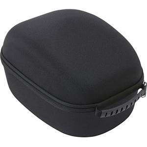 VRヘッドセット本体をキズや汚れから守るEVAケース VRヘッドセット本体のみ収納可能* *ケーブル...
