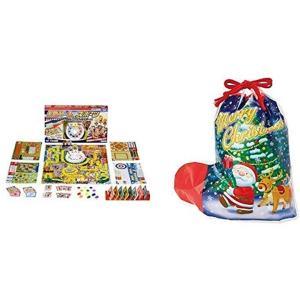 ギフトラッピング付き 商品とラッピング袋は別々に出荷される場合があります。 商品到着後にお客様ご自身...