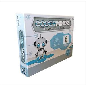AI プログラミング が学べる ボードゲーム 日本語マニュアル付き