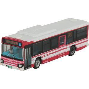 全国バスコレクション JB068 京阪バス ジオラマ用品 メーカー初回受注限定生産[301837]