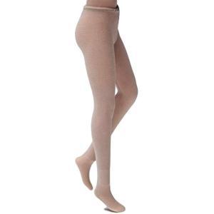 [ルボナリエ] フィギュア 1/6 衣装 パンツ 素体 ストッキング レディ 女性 タイツ(肌色) zebrand-shop