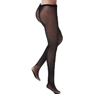 [ルボナリエ] フィギュア 1/6 衣装 パンツ 素体 ストッキング レディ 女性 タイツ(黒色) zebrand-shop