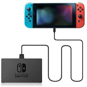 (様々な端末に対応)これはNintendo Switch ProコントローラーとほかのUSB Typ...