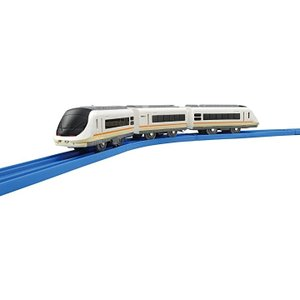 近鉄アーバンライナーnextが再登場. ・2スピード ・3両は切り離し可能です。  ・スイッチOFF...