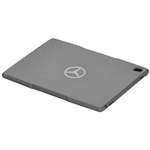 Accessories コンフォートシステム タブレットホルダー用シリコンケース Galaxy Note 10.1専用[A0005801600]|zebrand-shop