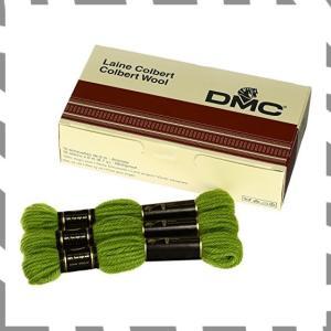 対象性別 :男女共用    刺しゅう糸
