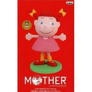 MOTHER(マザー) フィギュアコレクション ピッピMOTHER(マザー) フィギュアコレクション...