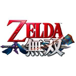 ゼルダ無双 プレミアムBOX 初回特典「勇気」コスチュームセット3種 同梱 - Wii U(Nintendo Wii U)|zebrand-shop