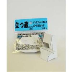 本体サイズ :サイズ:50×75mm (1個あたり) 対象性別 :男女共用 主な製造国 :日本   ...