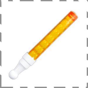 電池 : 使用 対象年齢 :5歳から 本体サイズ :W26mm×H221mm(151+70)   ラ...