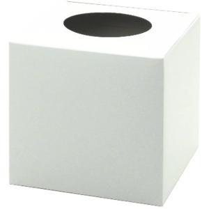 タカ印 抽選箱 白[37-7906] zebrand-shop