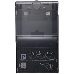ペーパーカセット ポストカードサイズ用・Lサイズ用 PCPL-CP400|zebrand-shop