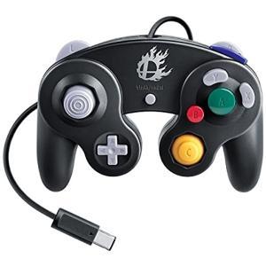 任天堂 「対応機種」ニンテンドーゲームキューブ、Wii、Wii U *Wii Uで使用するには別売の...