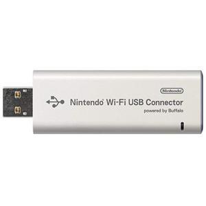 ニンテンドーWi-Fi USBコネクタ|zebrand-shop