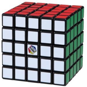 ルービックキューブシリーズの最高難解パズル。  5×5のルービックキューブです。  ・サイズ:68(...