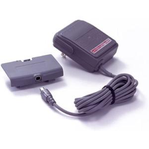 ゲームボーイアドバンス専用ACアダプターセット(Game Boy Advance)|zebrand-shop