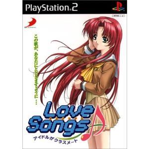 LoveSongs あいどるがクラスメ〜ト 通常版