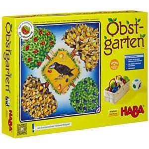 「果樹園ゲーム」は一緒に遊ぶ仲間の中で誰が勝ちかを決めるのではなく(からす)対(にんげん)でフルーツ...