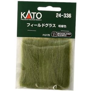 フィールド・グラス 明緑色 FG173 ジオラマ用品[24-336]|zebrand-shop
