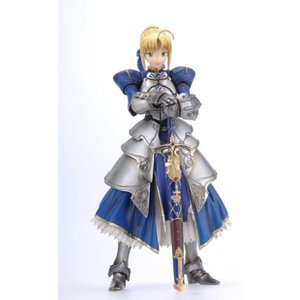 HYPER FATE COLLECTION Fate/stay night セイバー[unknown...
