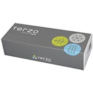 PIAA ベースキャリア 取付ホルダーセット オデッセイ RC1 RC2[EH409]|zebrand-shop