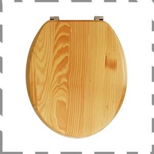木製便座 パインウッド 賃貸アパート 事務所 自宅をリフォーム セルフリノベ[43200-219103]|zebrand-shop
