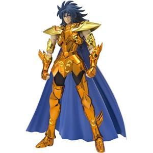 バンダイ 聖闘士聖衣神話EX 聖闘士星矢 シードラゴンカノン...