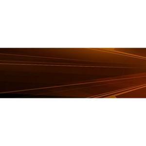 Dead Space Xbox360 輸入版 北米[014633155648] zebrand-shop