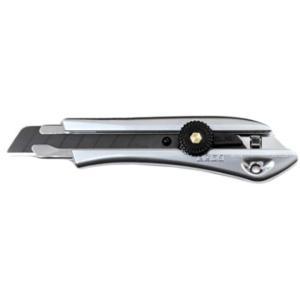 リミテッドNL ねじ式大型刃カッター[Ltd-07](幅40×高158×奥24.5mm)