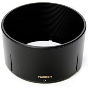 TAMRON レンズフード SP AF90mmF2.8Di マクロ272E専用 2C9FH(丸型フー...