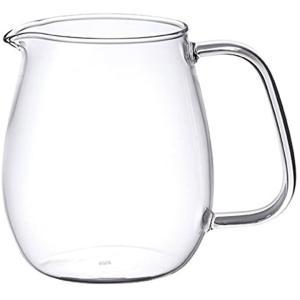 ジャグ ユニティ ガラス L[8294](720ml)