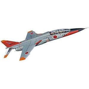 1/72 航空自衛隊 超音速高等練習機 T-2 前期型 プラモデル[AC-15]|zebrand-shop