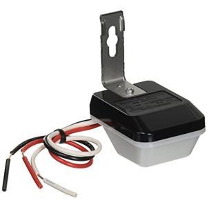 ニューEEスイッチ3A100V・3線式 純正パッケージ品 EE8113KP|zebrand-shop