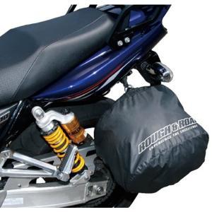 ポケッタブルヘルメットカバー 40X25X35cm[RR9908](ブラック, SIZE: 40×25×35cm。 収納袋収)|zebrand-shop