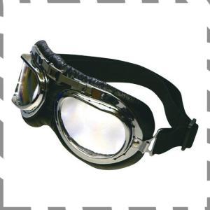 [商品スペック] ・レンズ形状 : 角型 ・素材 : ポリカーボネイト  [商品詳細] スタンダード...