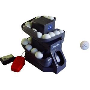 卓球 練習用品 Robo-Star ロボ太くん NX2845 NX28-45