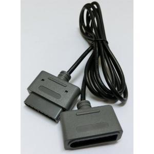SFC用コントローラー延長ケーブル スーパーファミコンで使用可能[SFC-CC]|zebrand-shop