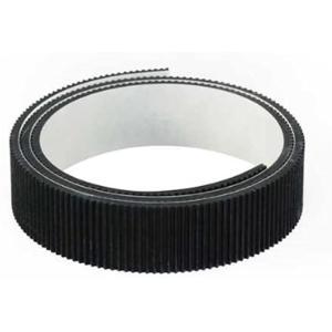 波ゴム 黒 約2mm×20mm×580mm 00873216-1 WR2059-1(黒2X20X580mm)|zebrand-shop