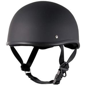 SG規格 125CCまで対応   半帽 XD001SG