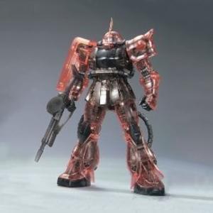 ガンプラEXPO限定商品です。 プラモデル   ロボット