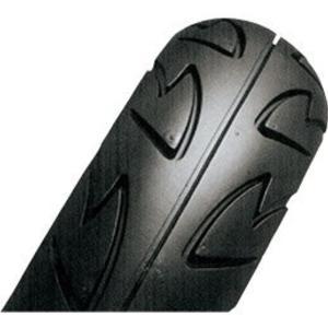 ブリヂストンバイクタイヤスクーター用 HOOP1 前後輪共用 80/90-10 44J チューブレスタイプ TL 二輪[[SCS01722]|zebrand-shop
