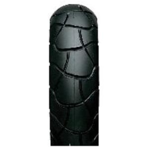 アイアールシー井上ゴムバイクタイヤスクーター用 MB99 DUAL 前後輪共用 57J チューブレスタイプ[321657](120/90-10)|zebrand-shop