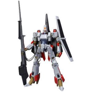初回発売:11年01月下旬「重戦機エルガイム」より、後半の主役機「エルガイムMk-II」がROBOT...