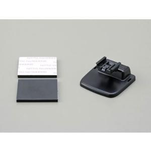 バイク用GPSレーダー MOTO RADAR LCD クルマ用ステー[78181] zebrand-shop