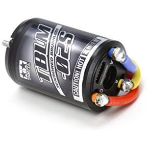 ホップアップオプションズ No.1612 OP.1612 ブラシレスモーター 02 センサー付 15.5T 54612 zebrand-shop