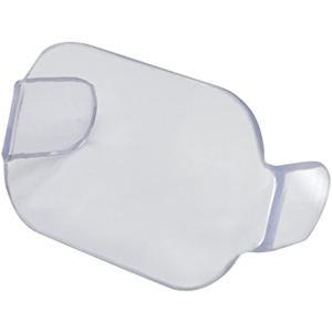 HurricanE ホロサイト・レンズ・カバー[HE-DS-071]|zebrand-shop