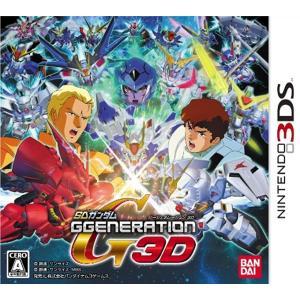 SDガンダム GGENERATION 3D シャア専用ニンテンドー3DS プレミアムボックス zebrand-shop