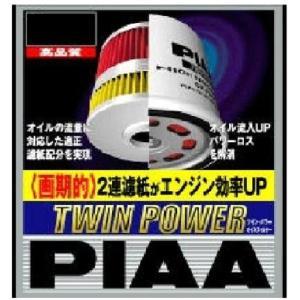 オイルフィルター 「ツインパワー」 日産車用[Z4](ニッサン)|zebrand-shop